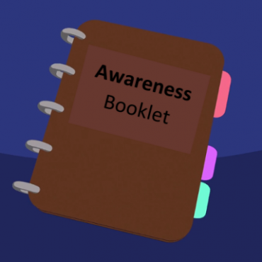 Awareness Booklet