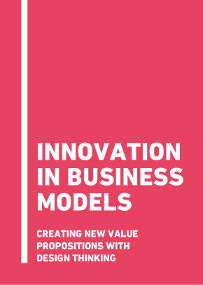 whitepaper-innovation-in-business-models-mjv