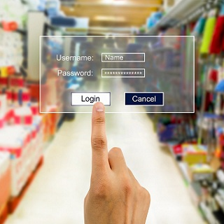 5 applications for virtual reality in retail